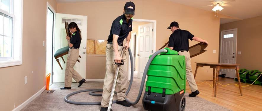 Chillicothe, MO cleaning services